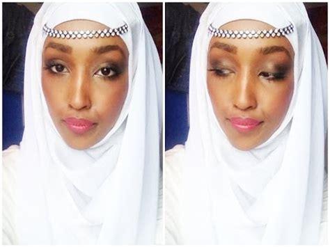 tutorial hijab wedding bridal hijab tutorial hijab tutoriel mari 233 e youtube