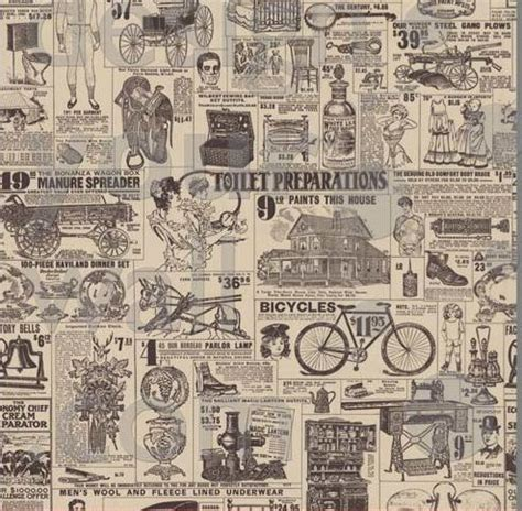 Western Fabrics Upholstery Designer Wallcoverings Your One Stop Showroom For