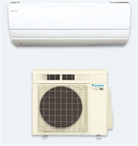 Ac Multi Split Daikin split multi split type air conditioners offers superior performance energy efficiency and