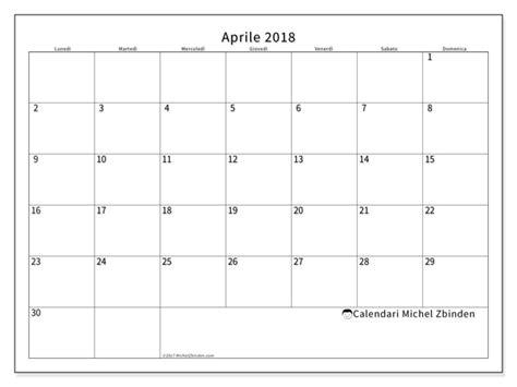 calendario da stare marzo 2016 calendario da stare marzo 2016 calendario aprile 2017 da stare hilarius hilarius it 1704
