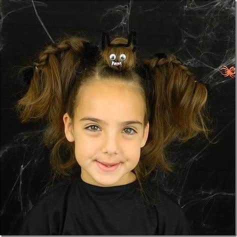 50 hairstyles hair by lori 50 hairstyles hair by lori