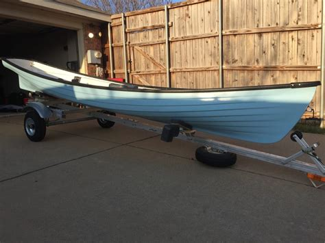 rowing boats for sale florida aluminum boat trailer builders