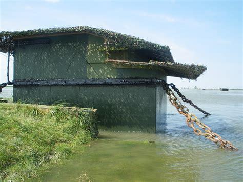 hutte pedagogique baie de somme la hutte flottante association du domaine