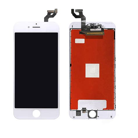 Lcd Iphone 6s Ibox wholesale iphone 6s lcd screen and digitizer assembly with
