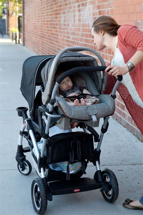toddler and infant stroller 25 best ideas about strollers on