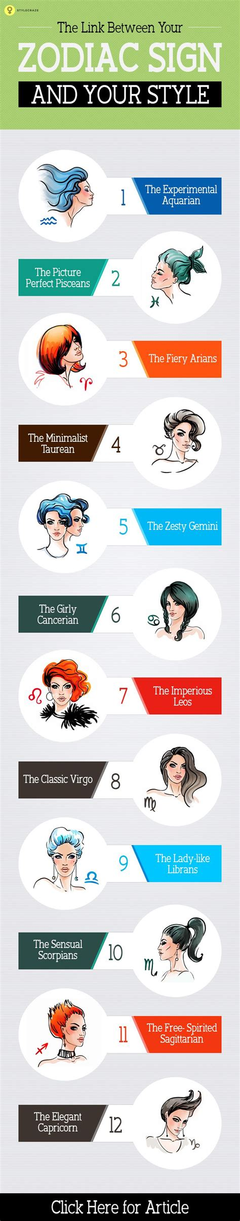 hairstyles zodiac signs 335 best images about pisces pride on pinterest