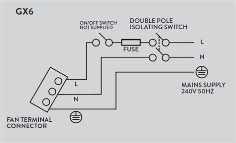 xpelair bathroom fans wiring diagram wiring diagram schemes