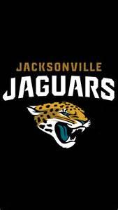 Jacksonville Jaguars Wallpaper Jacksonville Jaguars New Logo Wallpapers Wallpapersafari