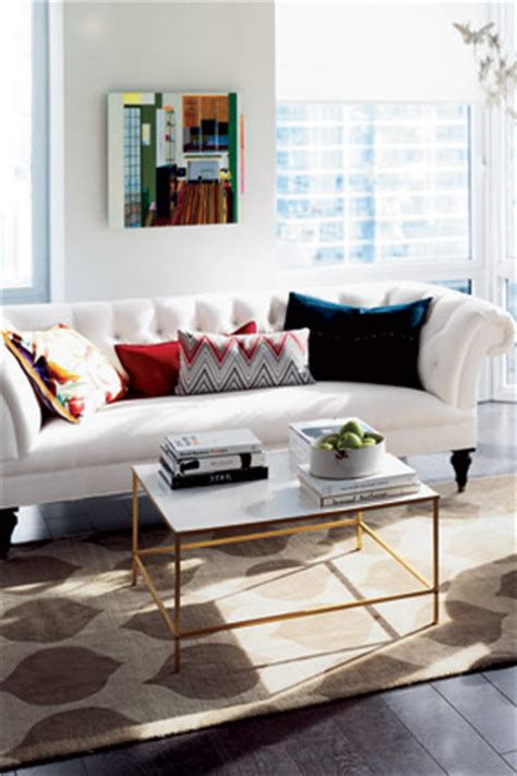 Nyc Decor by Nyc Apartment Decor The Flat Decoration