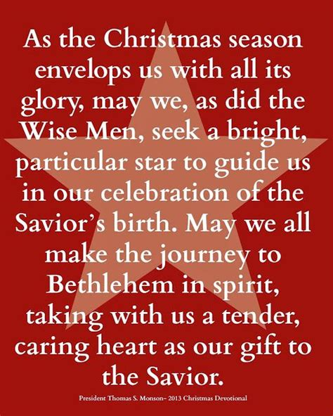 amazing christmas quotes   time