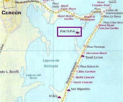 netherlands map igo melasti resort location map 28 images location map