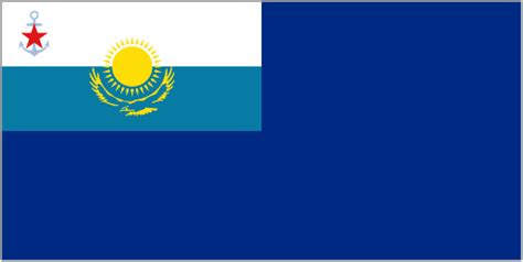 flags of the world kazakhstan kazakh flags kazakhstan from the world flag database