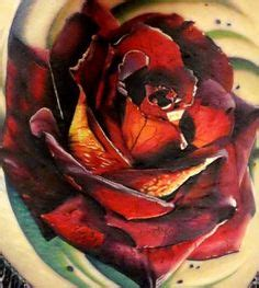 art for the body on pinterest ocean tattoos watercolor