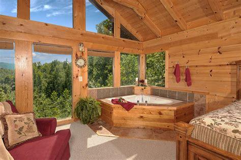 2 bedroom suites in gatlinburg tn 2 bedroom suites in gatlinburg tn scifihits com