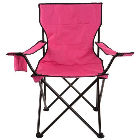 best 25 pink folding chair
