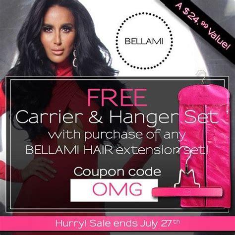 bellami piccolina coupon code 51 best bellami hair images on pinterest clothing racks