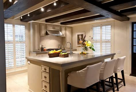 low ceiling kitchen lighting paint welcome to my site