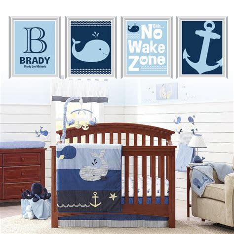 Handcrafters Northville - whale crib i you nursery 28 images nautical baby pink