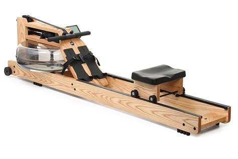 best rower machine choosing the best home rowing machines for your fitness needs