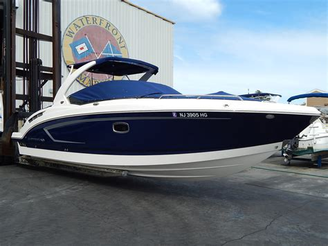 chaparral boats hull warranty 2014 chaparral 307 ssx the hull truth boating and