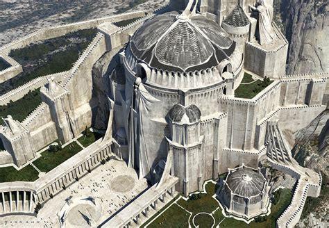 Search The Citadel Artstation The Citadel Of Palace Of Jarvan Iii Joon Ahn