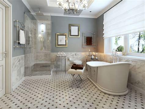 updating bathroom 4 easy bathroom updates eieihome