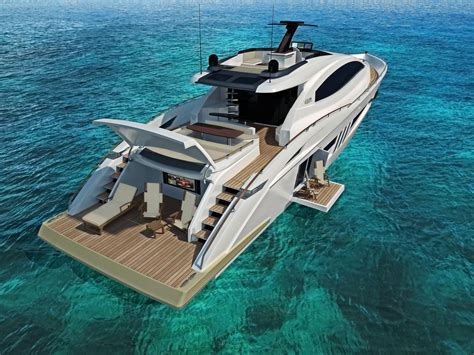 yacht prices 2016 luxury yachts pricelist luxury things