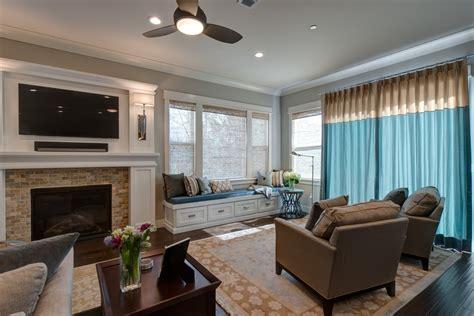 home interior design 101 100 interior design home decorating 101 southwestern style 101 hgtv interior design