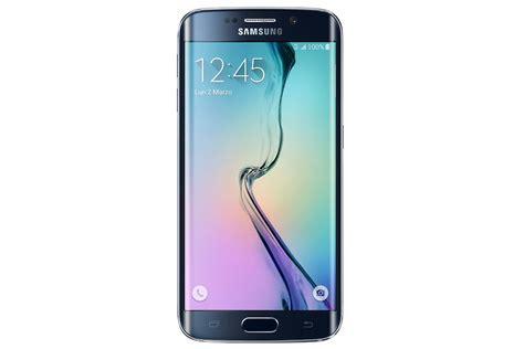 Smart Phone G925s6edge samsung galaxy s6 che tipo di sim utilizza jguana