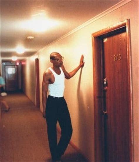 Oxford Apartments Milwaukee Address Jeffrey Dahmer Apartment Murderpedia The Encyclopedia