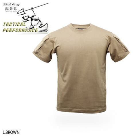 Tshirt Kaos Rakuten phantom rakuten global market skull frog tactical shirts