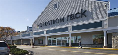 Nordstrom Rack Sunday Hours by Nordstrom Rack Shops In Annapolis Md Annapolis