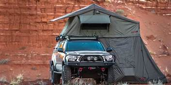 Bathroom Ideas For Men 9 best roof top tents in 2017 roof tents for your car or