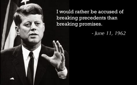 f kennedy quotes inspirational quotes from jfk quotesgram