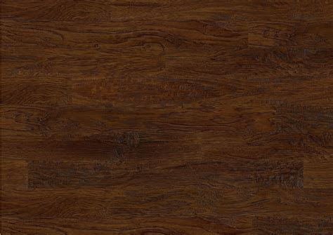 Quickstep Rustic Coffee Bean Hickory RIC1427 Laminate Flooring