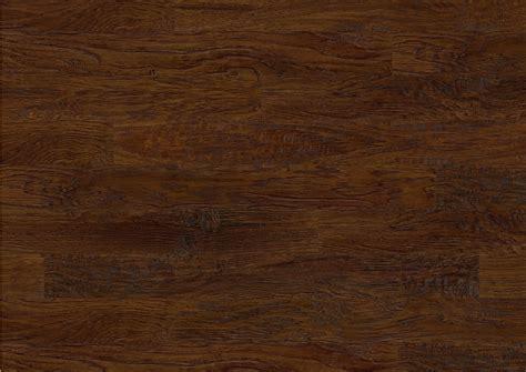 Quickstep Rustic Coffee Bean Hickory RIC1427 Laminate Flooring