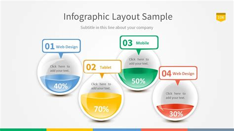update powerpoint template business plan 2016 powerpoint presentation template by