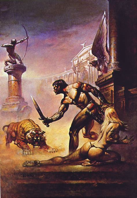 cover letter exles for practitioners the fantastic of boris vallejo stevereads