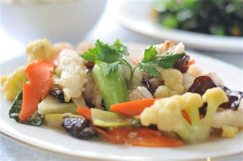 Cap Botol Hijau Kecil 10s 17 makanan indonesia yang sehat murah dan memanjakan lidah