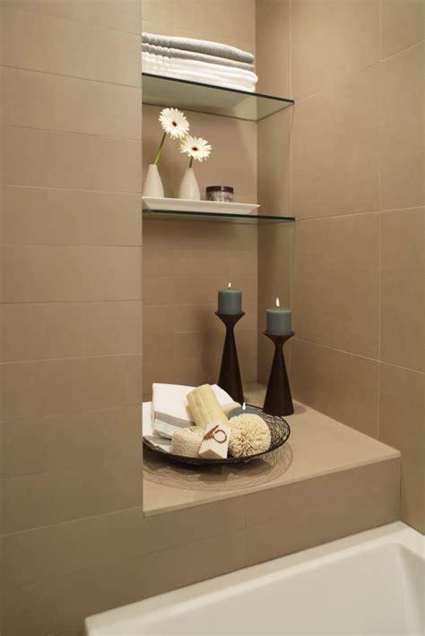 bathroom big tiles bathroom tile designs ideas