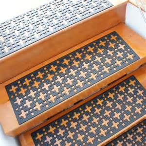 Commercial Rugs Runners Help Stair Treads Runner Or