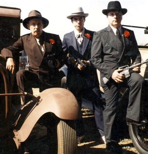 I Want This Wardrobe Mafia by 1920 S Gangsters Costumes And Accessories Everything