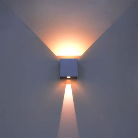 contemporary modern wall lights wall lights design inexpensive outdoor cheap wall light