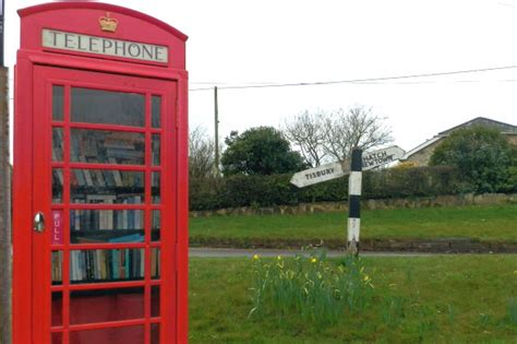 the green phone booth mindful 6 delightful pop up libraries to encourage reading this summer inhabitat green design