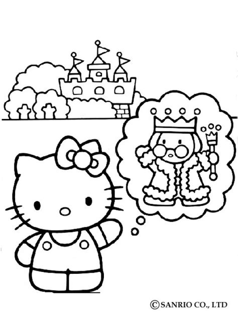 hello kitty mothers day coloring pages hello kitty coloring pages to color online coloring home