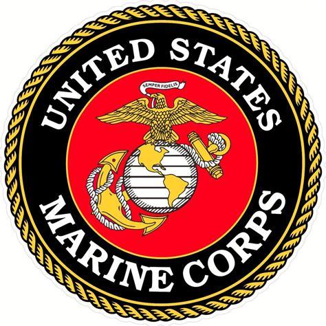Sticker X Plus Sp 1 Original Usa Stiker Penguat Sinyal Signal united states marine corps decal car window