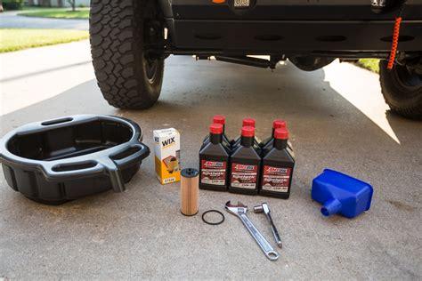 how to do and oil change 1 6l 1992 00 honda civic youtube jeep wrangler 3 6l pentastar engine oil change 2012 13 14 15 16