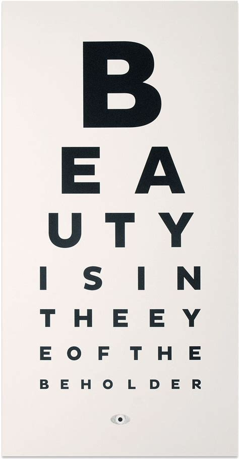 printable eye chart gift 17 best images about clinic on pinterest optician frame