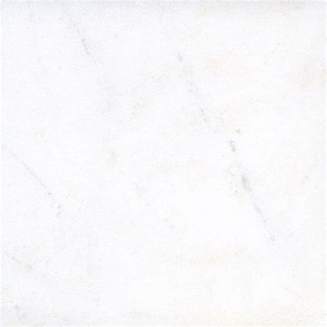 pin white marble slabtile china ariston whiteariston slab on pinterest