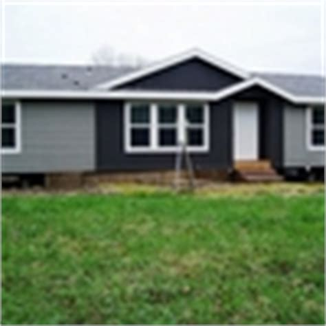 mobile home for sale in woodland or marlette patriot mobile homes for sale mobile homes for rent used
